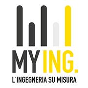 My-Ing