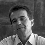 Ing. Gianluca Garau - Idea My-Ing - studio ingegneria a Cagliari e provincia