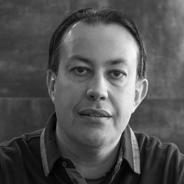 Ing. Giancarlo Pintus - studio ingegneria a Cagliari e provincia
