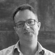 Ing. Cristian Meloni - studio ingegneria a Cagliari e provincia