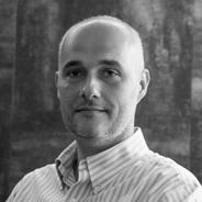 Ing. Luca Linguini - Idea My-Ing - studio ingegneria a Cagliari e provincia